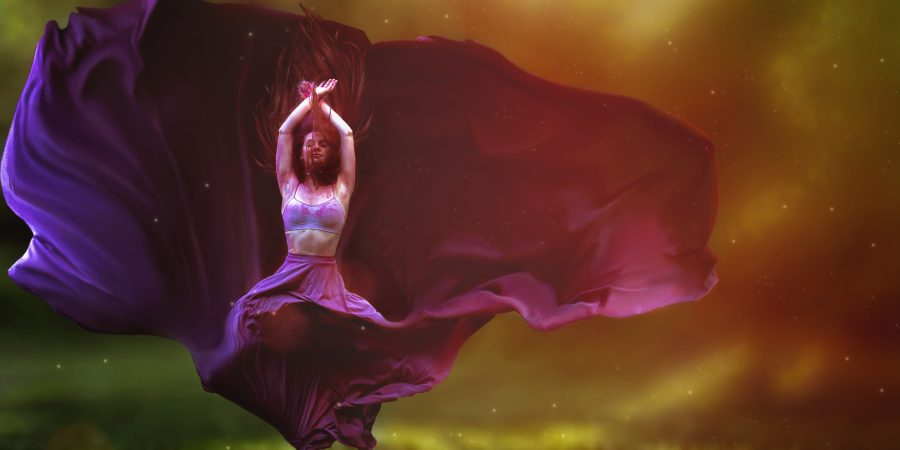 Embodied Feminine Flow-Dance-Feminine Energy-The-Beauty-of-Now