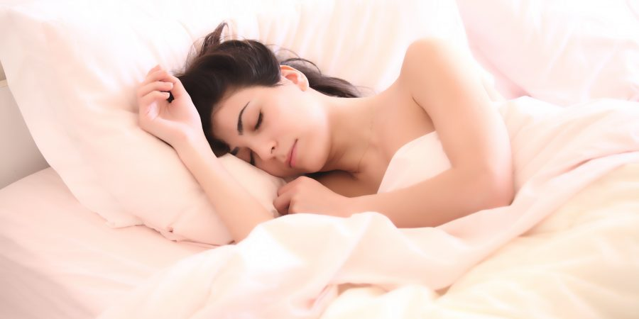 night-routine-woman-sleeping-bed-the-beauty-of-now.jpg