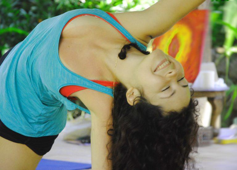Embodied-Feminine-Flow-Dance-Retreat-The-Beauty-of-Now